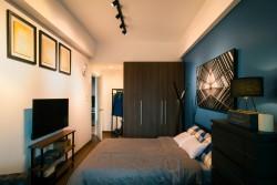 Bedroom - 2