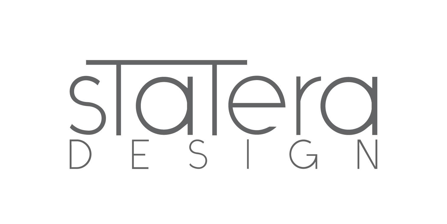 Statera Design