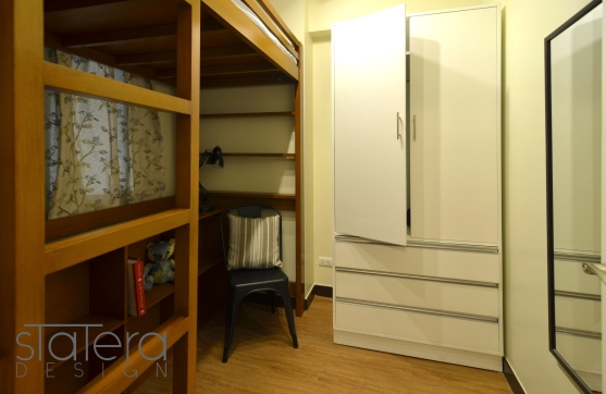 ZT Ramos Residence - Documentation (1)_mark