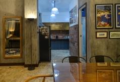 Mandaluyong Residence (10 of 21)