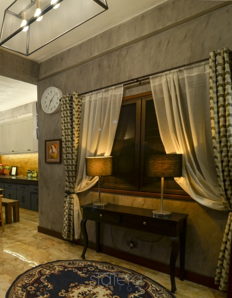 Mandaluyong Residence (11 of 21)