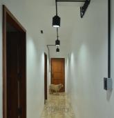 Mandaluyong Residence (16 of 21)