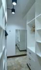 Mandaluyong Residence (21 of 21)