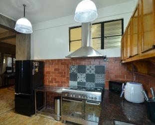 Mandaluyong Residence (4 of 21)
