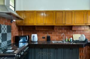 Mandaluyong Residence (5 of 21)